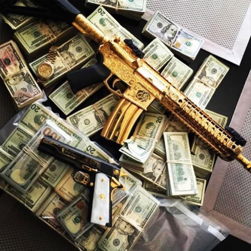 instagram narkobaronov (17)