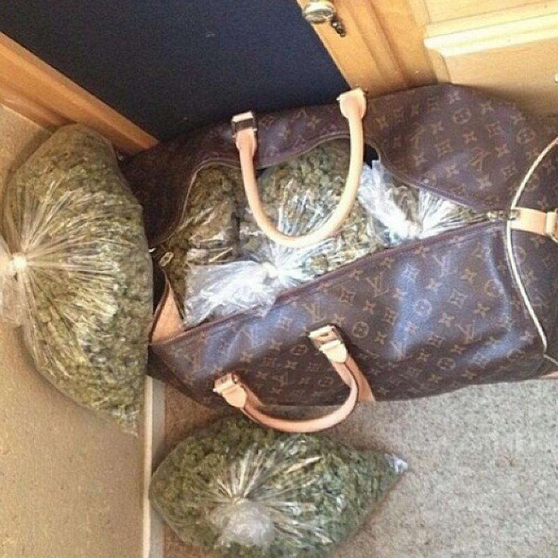 instagram narkobaronov (28)