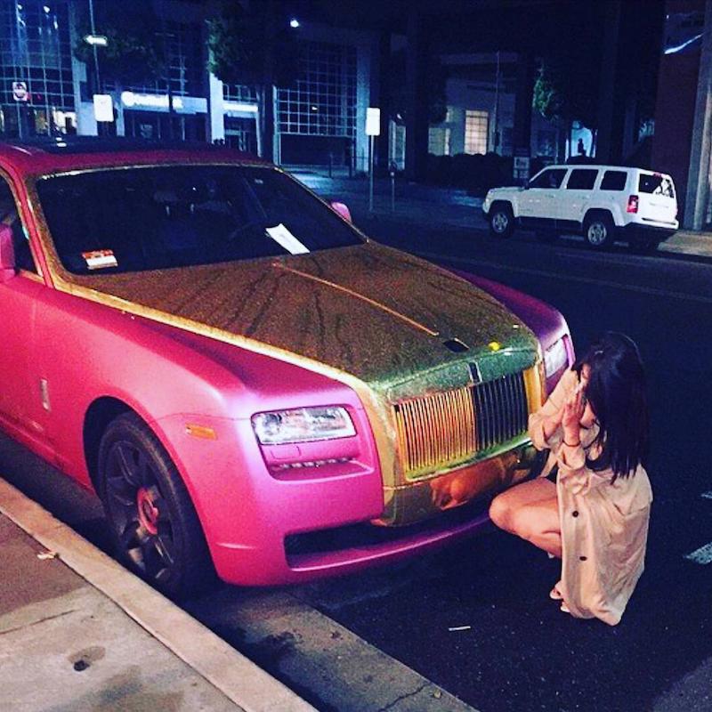 účty narkobarónov na Instagrame(31)