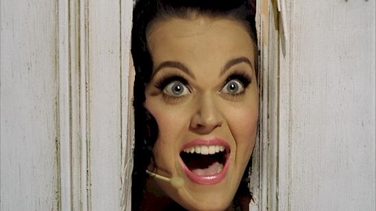 výstrih Katy Perry (10)