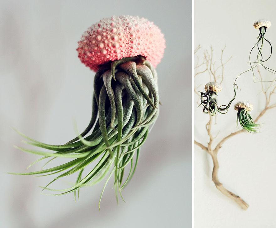 najkreatívnejšie dizajnové kvetináče (1)