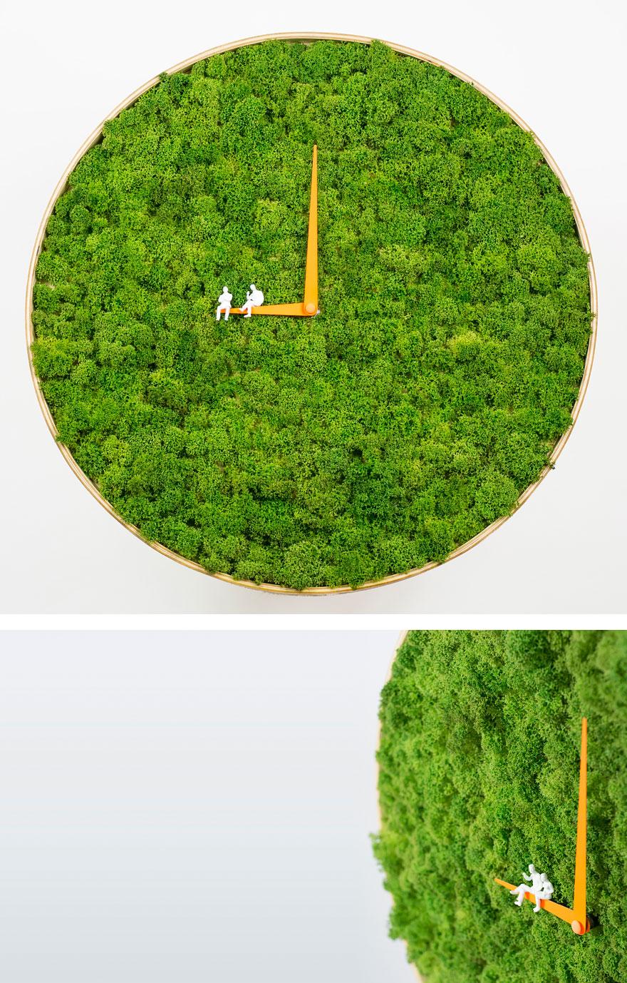 kreativne kvetinace (11)