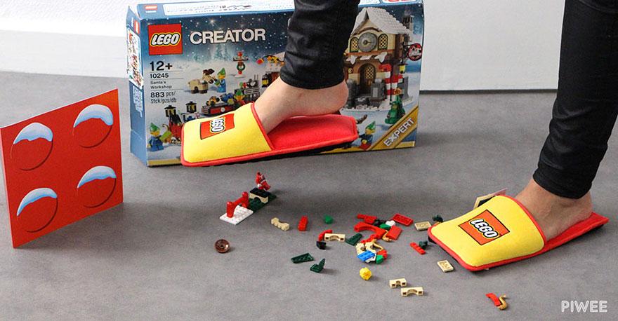 lego papuče (2)
