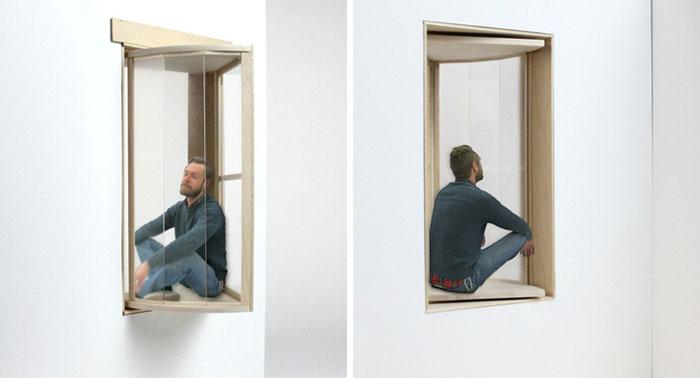 okna viac oblohy (5)