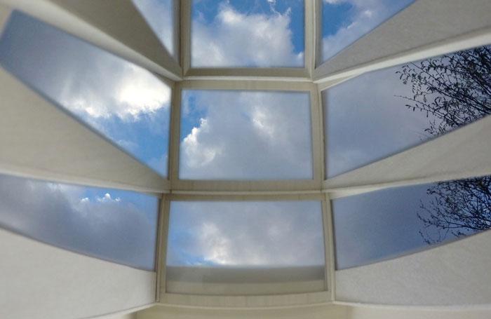 okna viac oblohy (6)