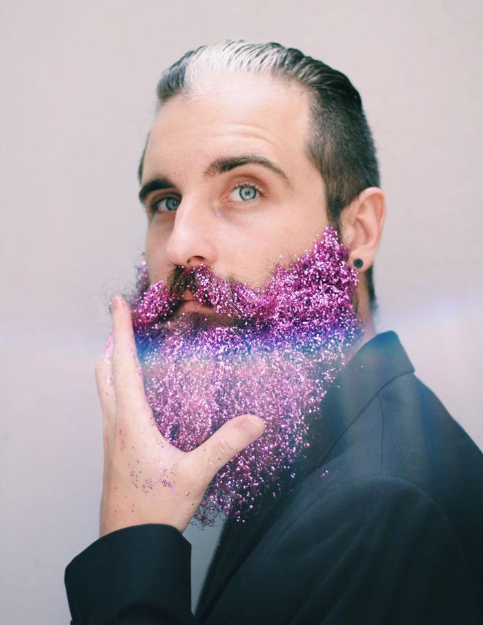 pozlatko brada (1)
