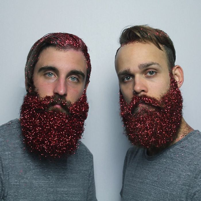 pozlatko brada (10)