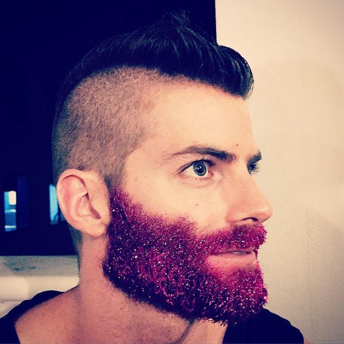 pozlatko brada (12)