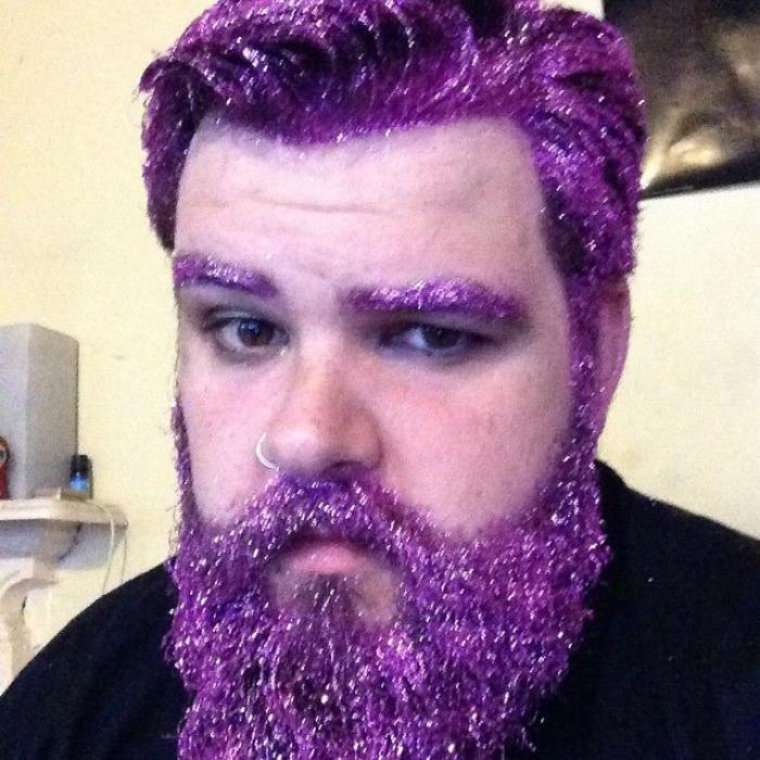 pozlatko brada (13)