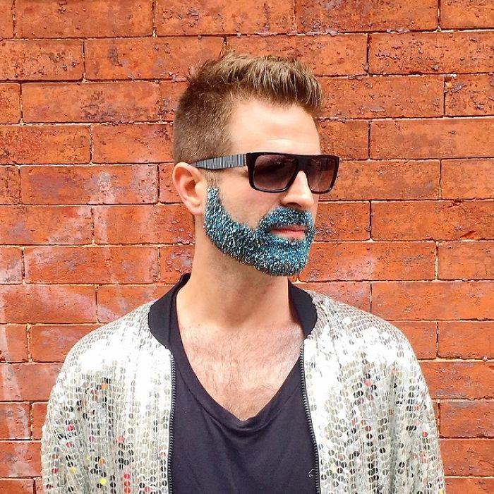 pozlatko brada (14)