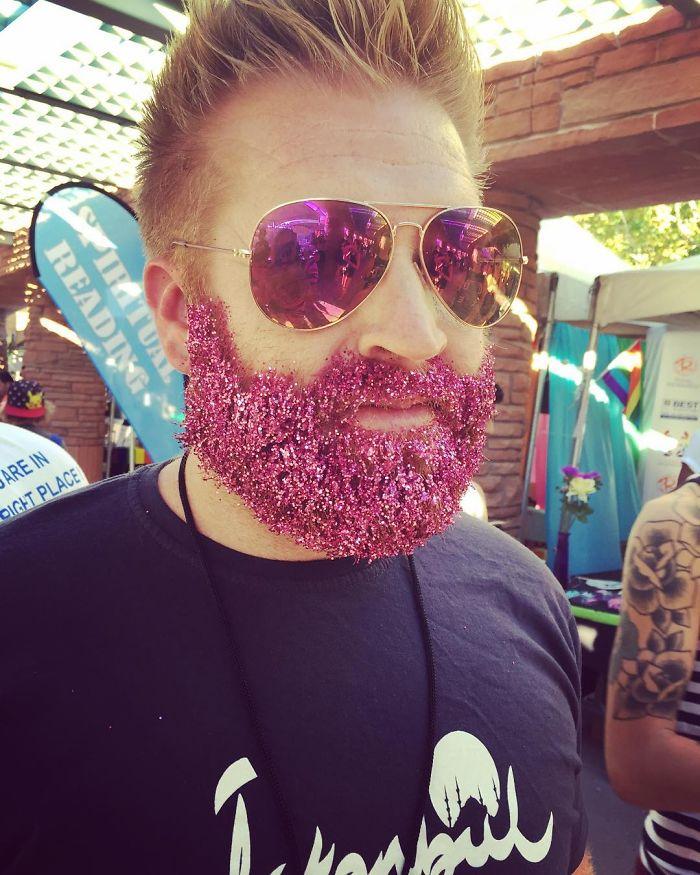 pozlatko brada (15)