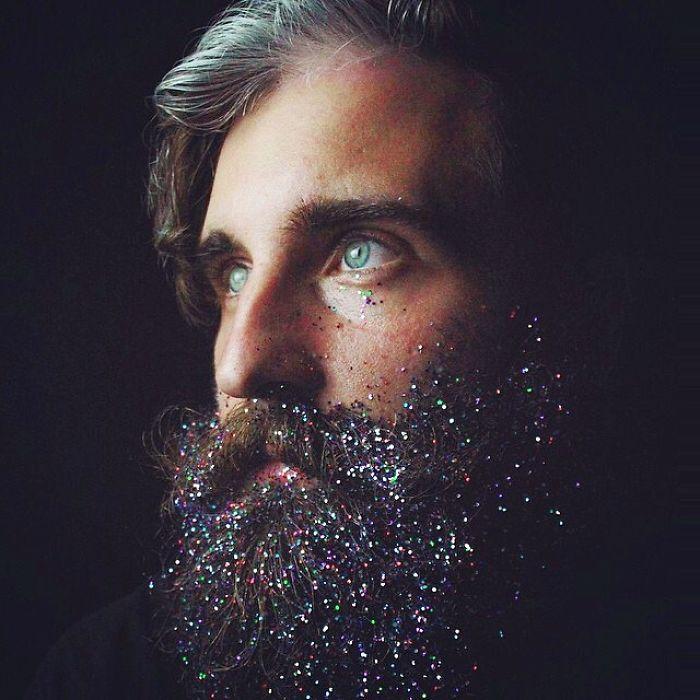pozlatko brada (2)