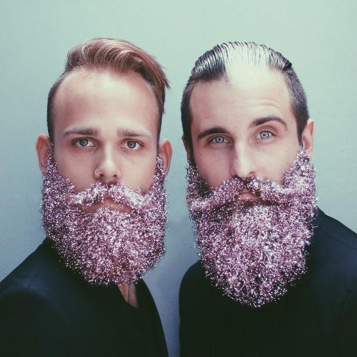 pozlatko brada (3)