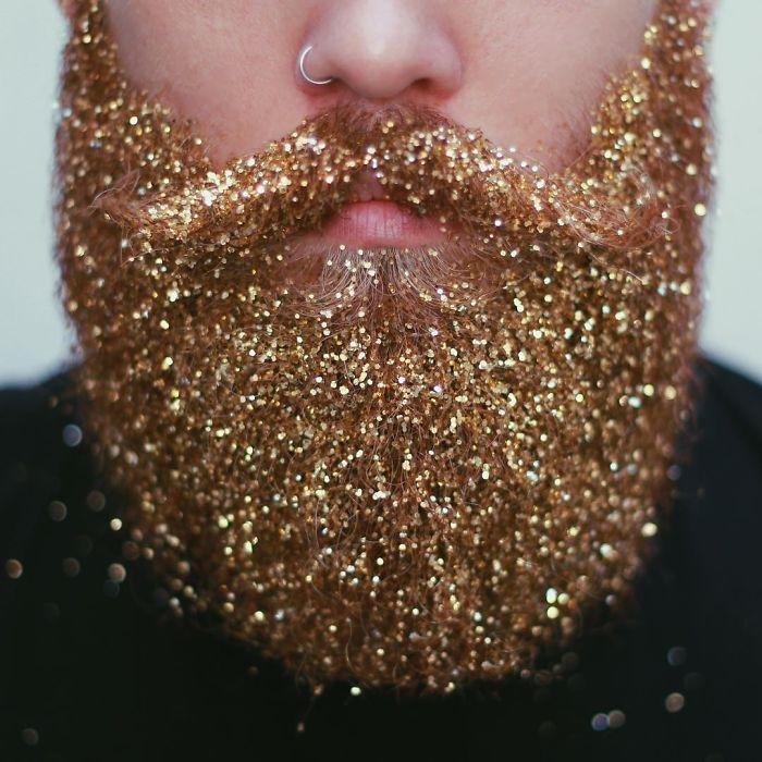pozlatko brada (5)