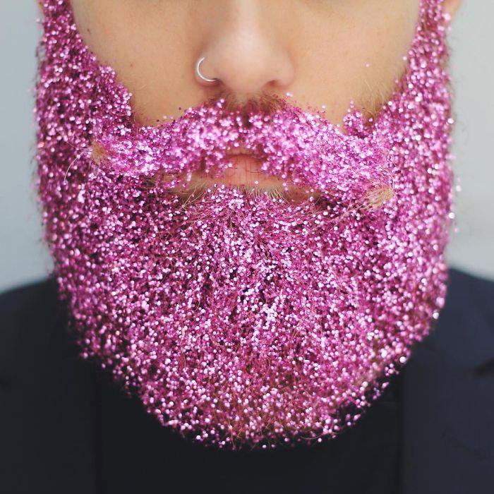 pozlatko brada (6)