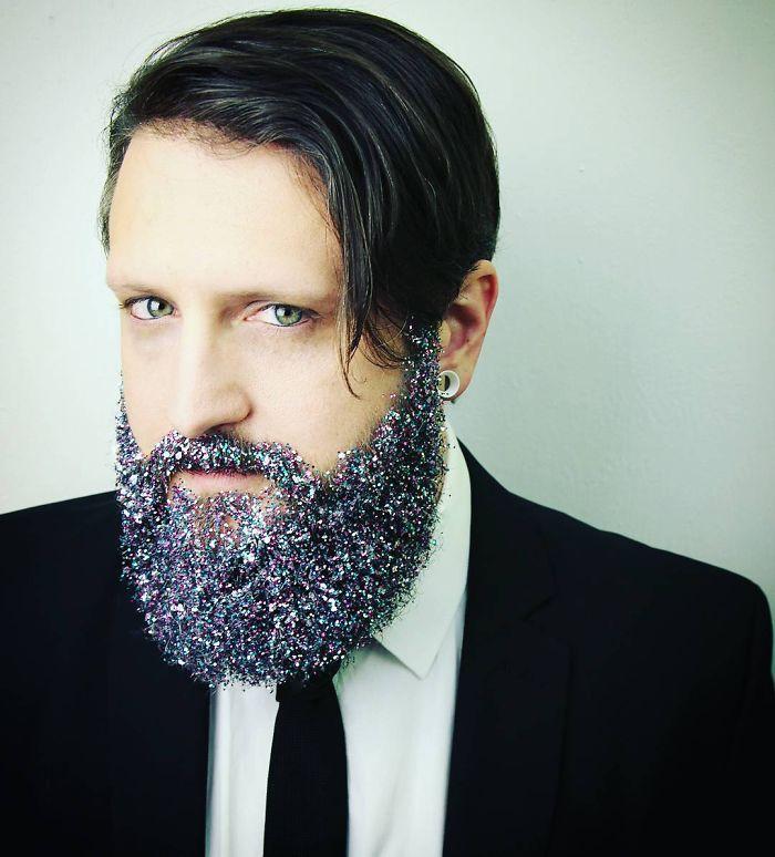 pozlatko brada (7)