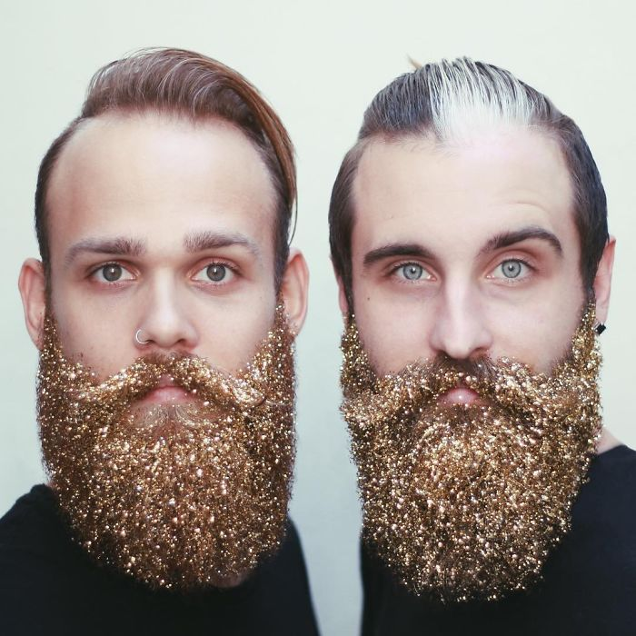 trblietky v brade (8)