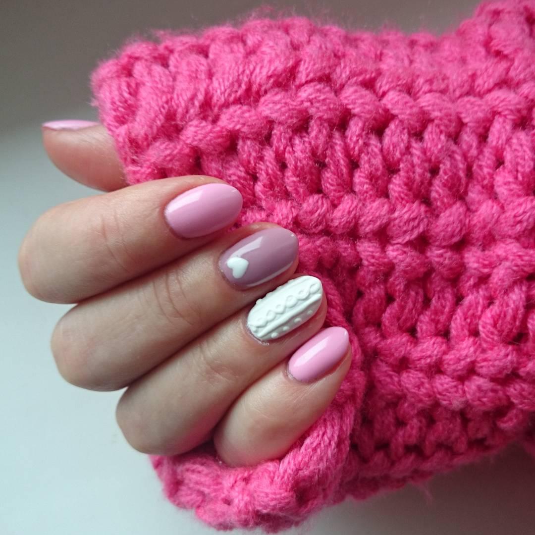 pletené nechty (5)