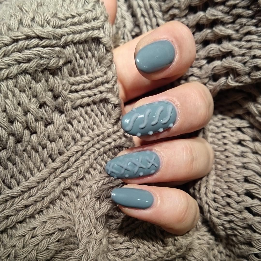 pulovrove nechty (6)