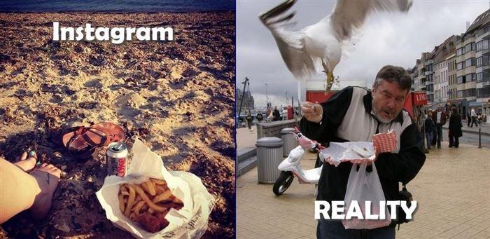 realita fotiek (2)