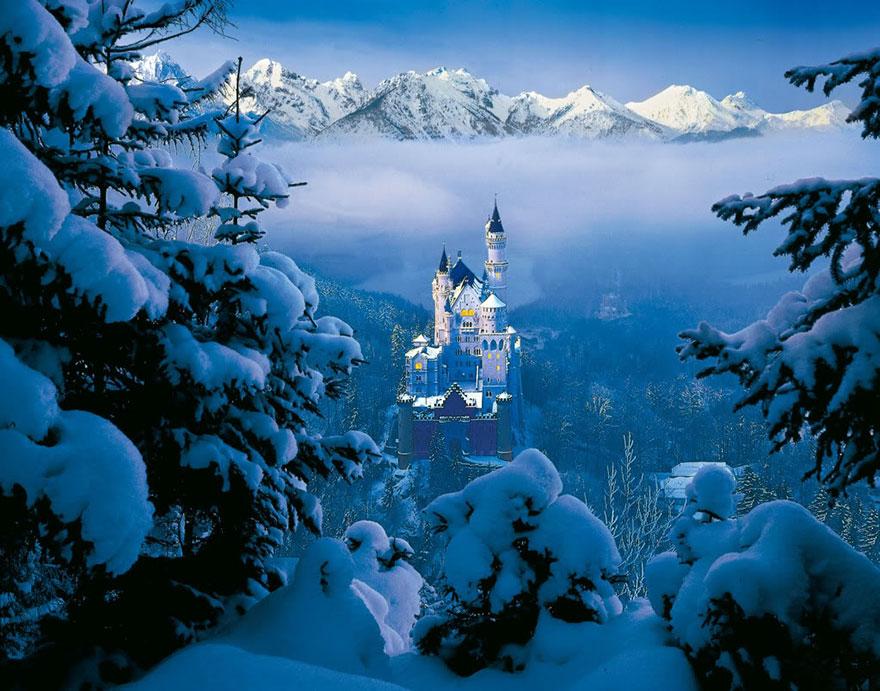 reálne miesta Disney (2)