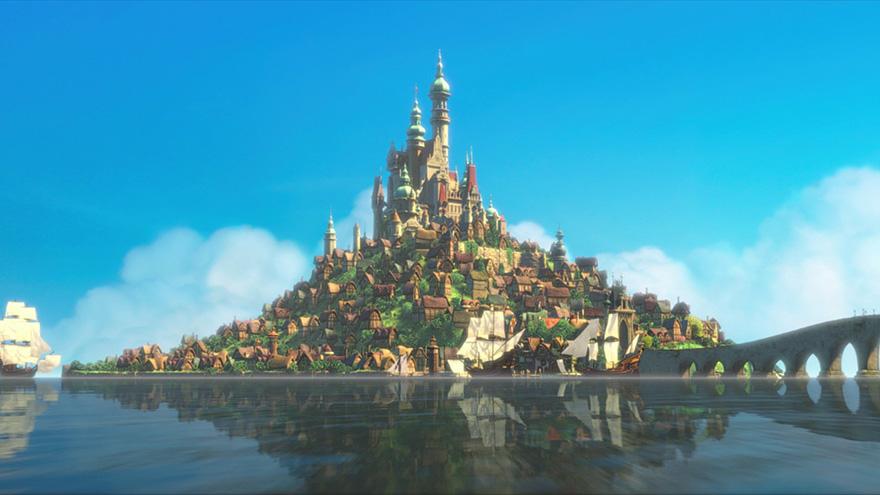 reálne miesta Disney (5)