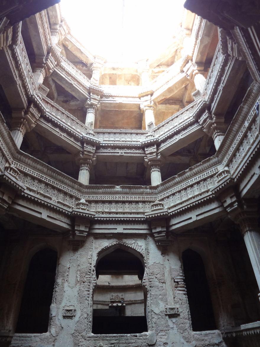 schody v indii (11)