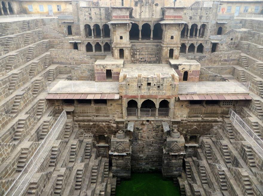 schody v indii (12)