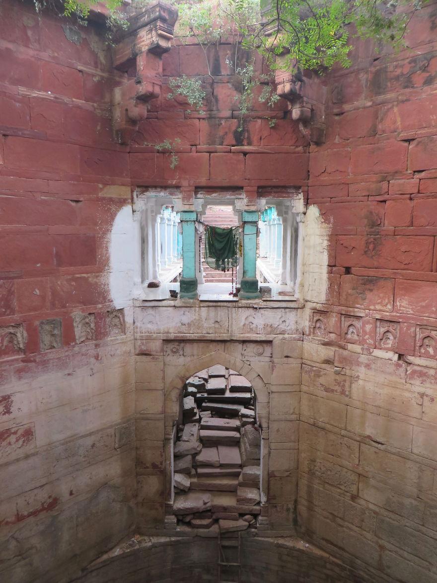 schody v indii (13)