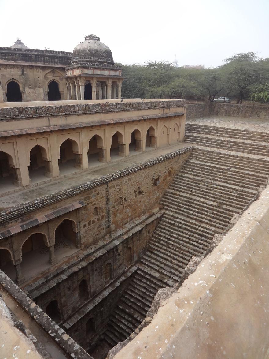 schody v indii (14)