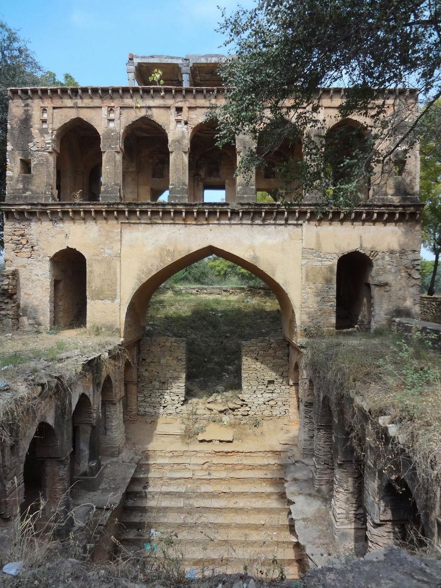 schody v indii (17)