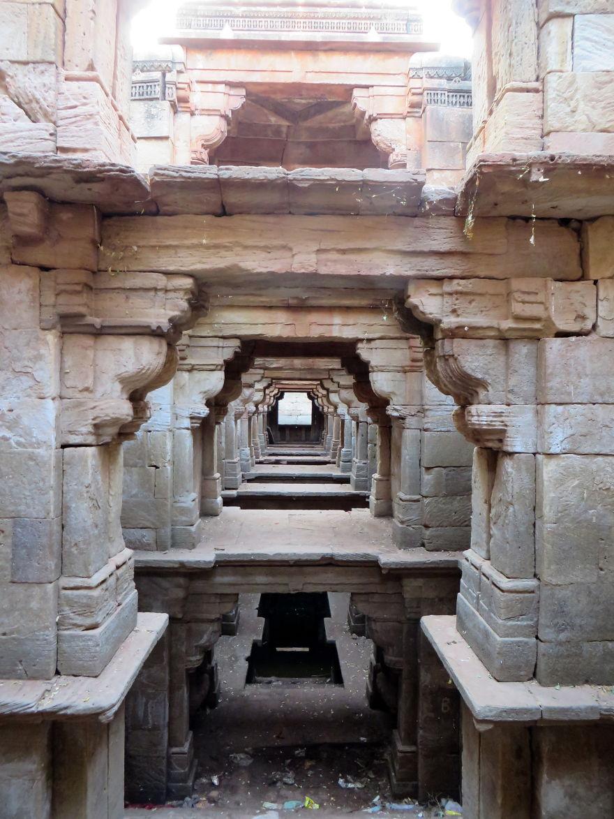 schody v indii (18)