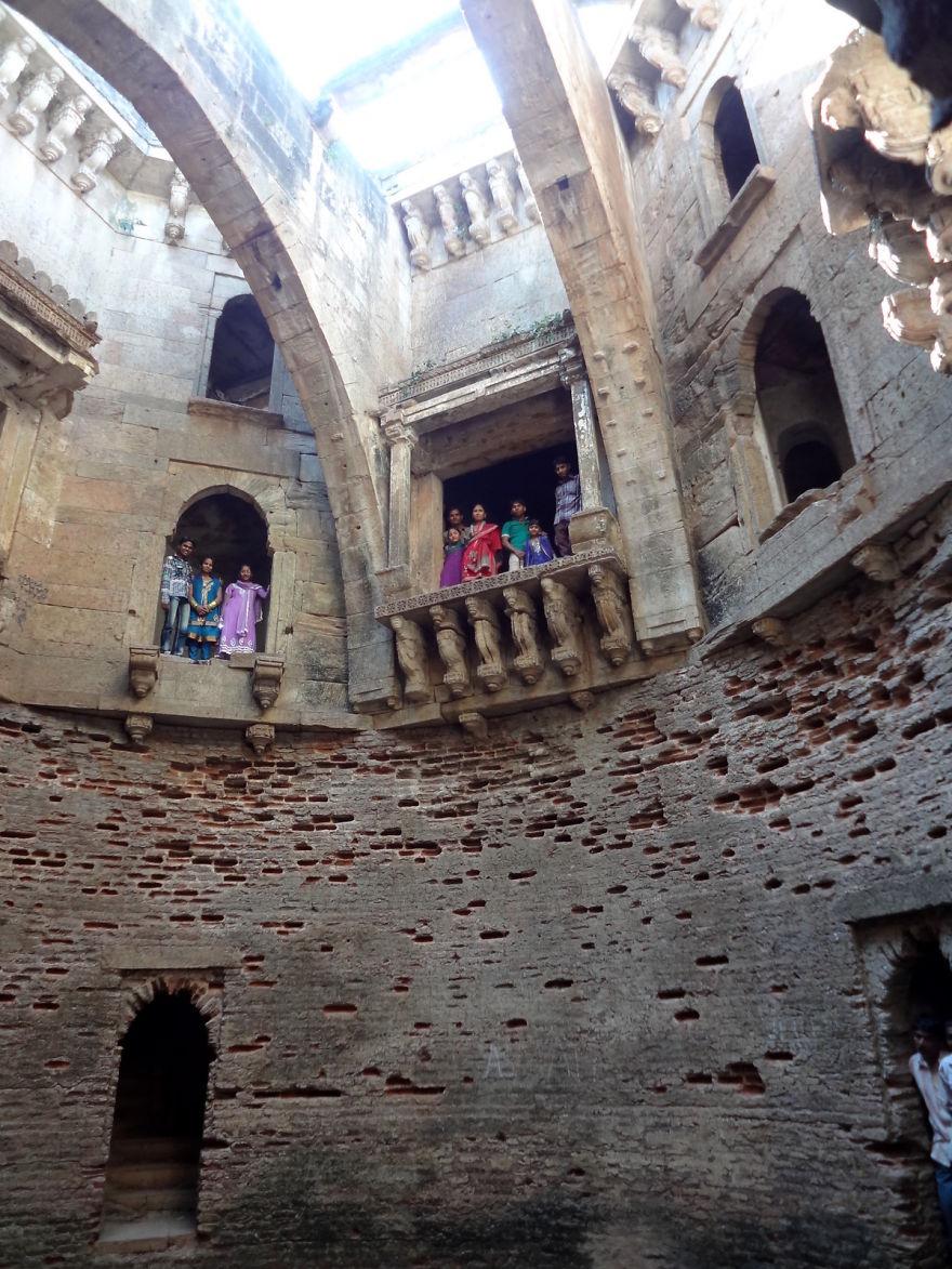 schody v indii (19)