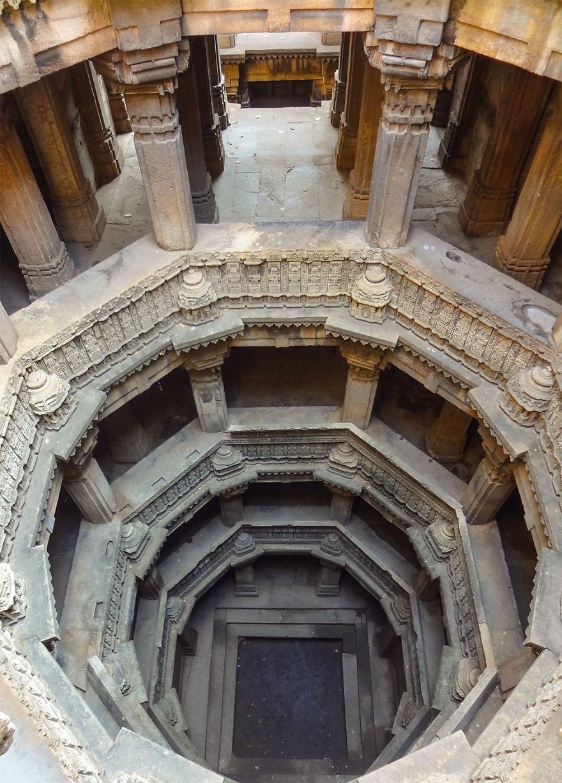 schody v indii (4)