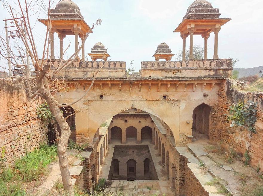 schody v indii (5)
