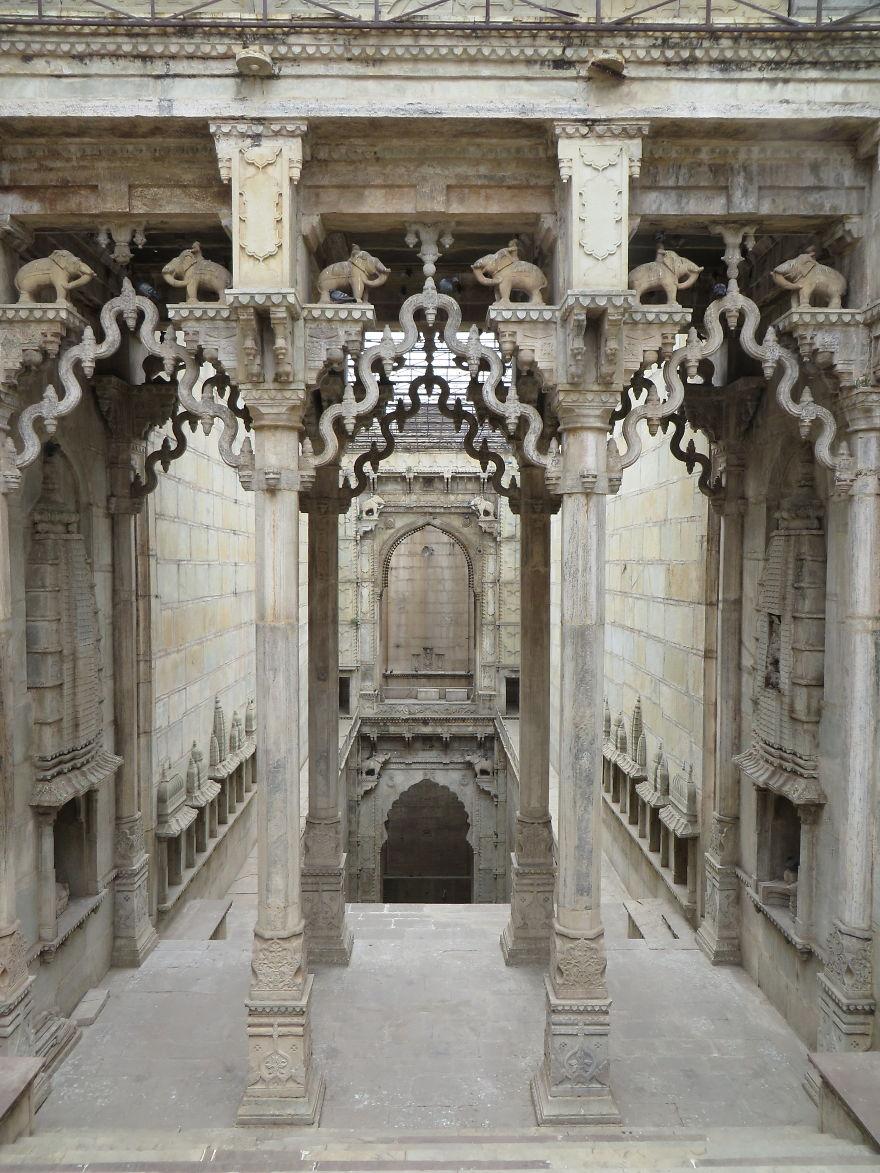 schody v indii (6)
