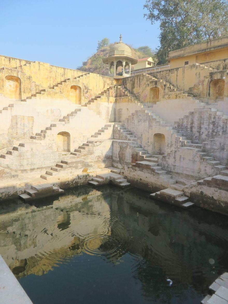 schody v indii (9)
