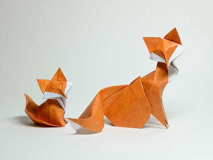 umenie origami (1)
