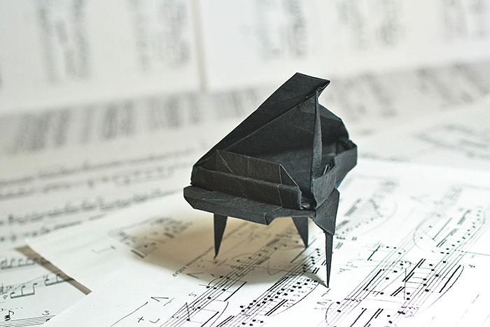 umenie origami (10)