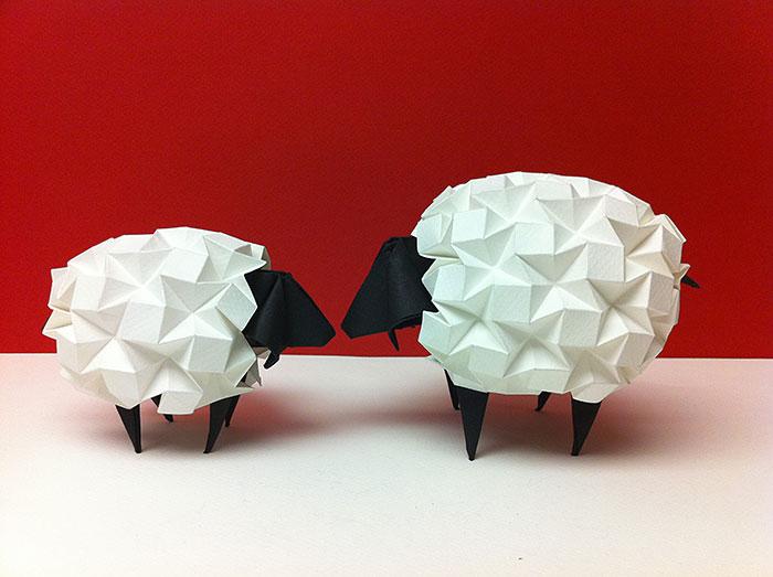 umenie origami (11)