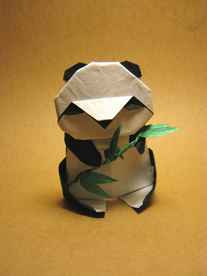 umenie origami (12)