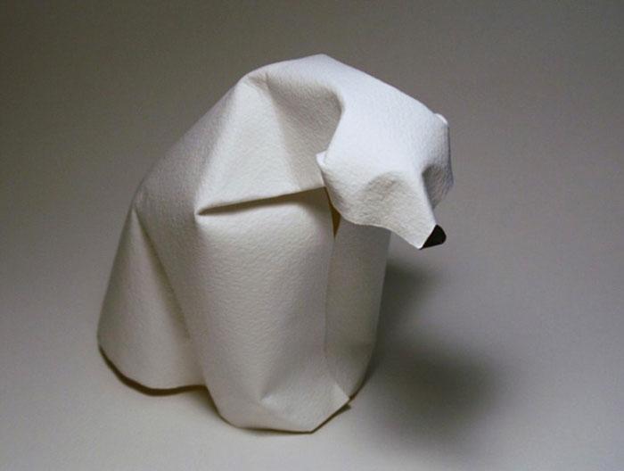umenie origami (13)