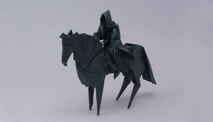 umenie origami (14)