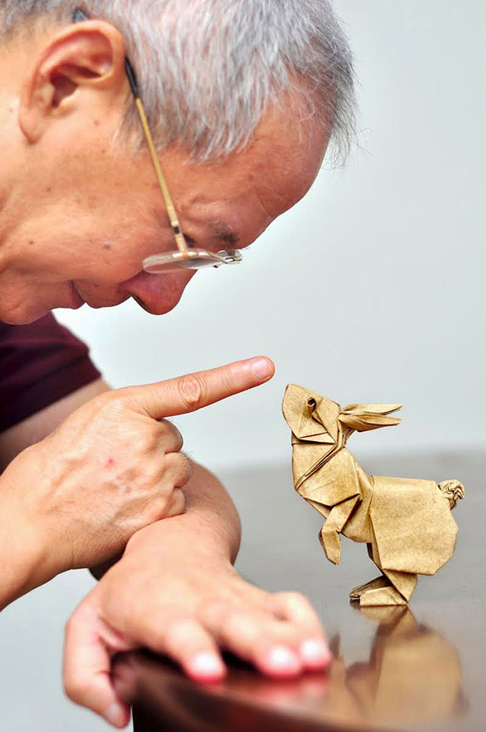 umenie origami (15)