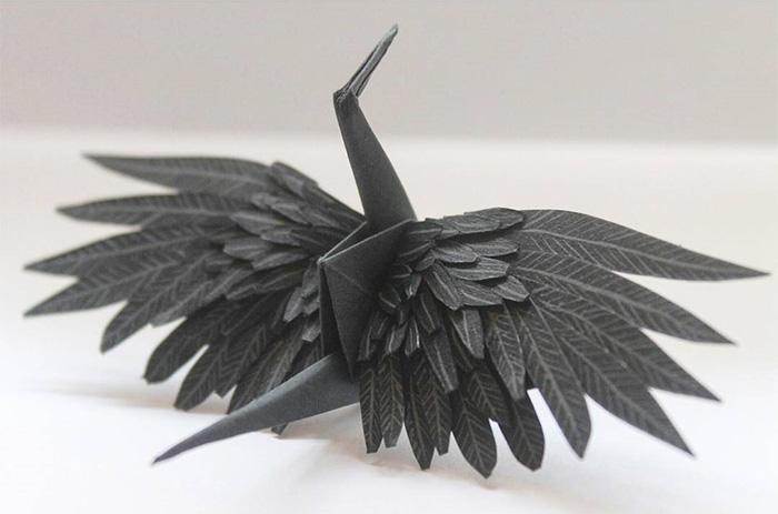 umenie origami (3)