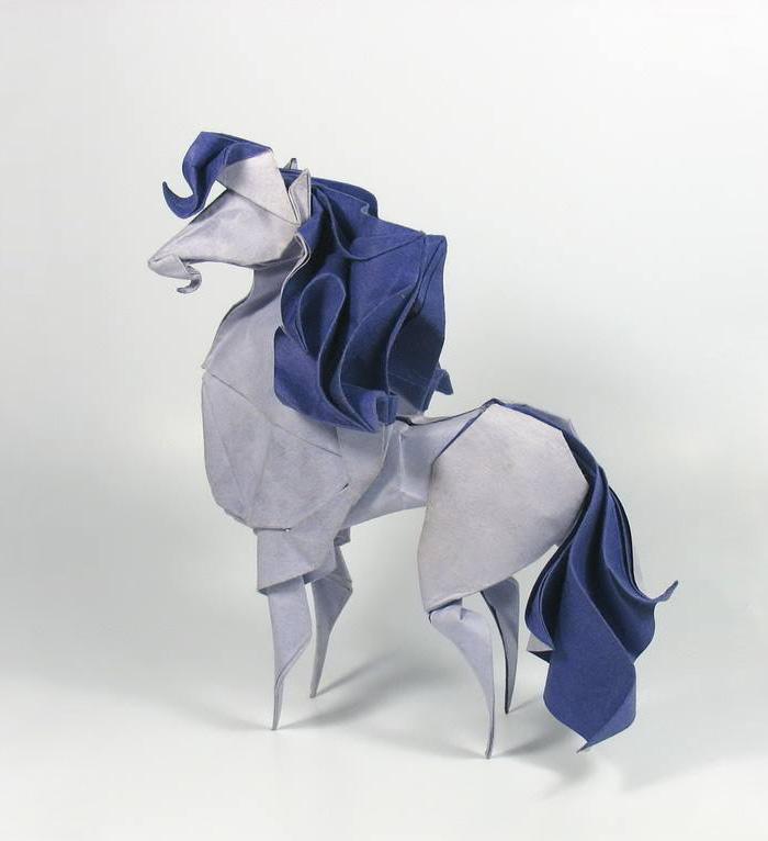 umenie origami (6)