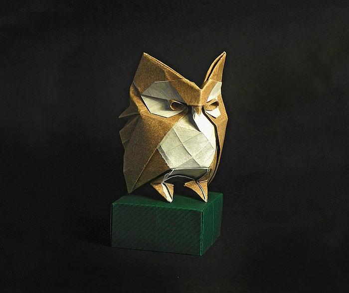 umenie origami (7)