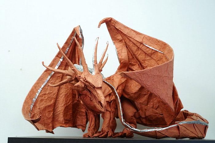 umenie origami (8)
