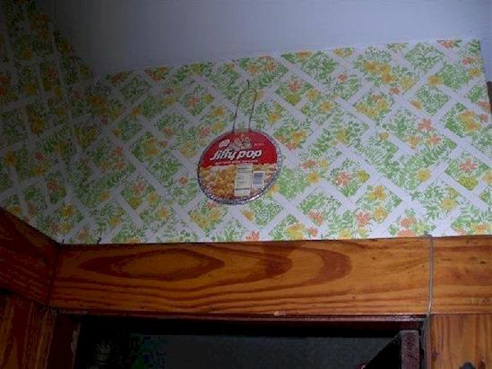 vidiecan dekorater (3)