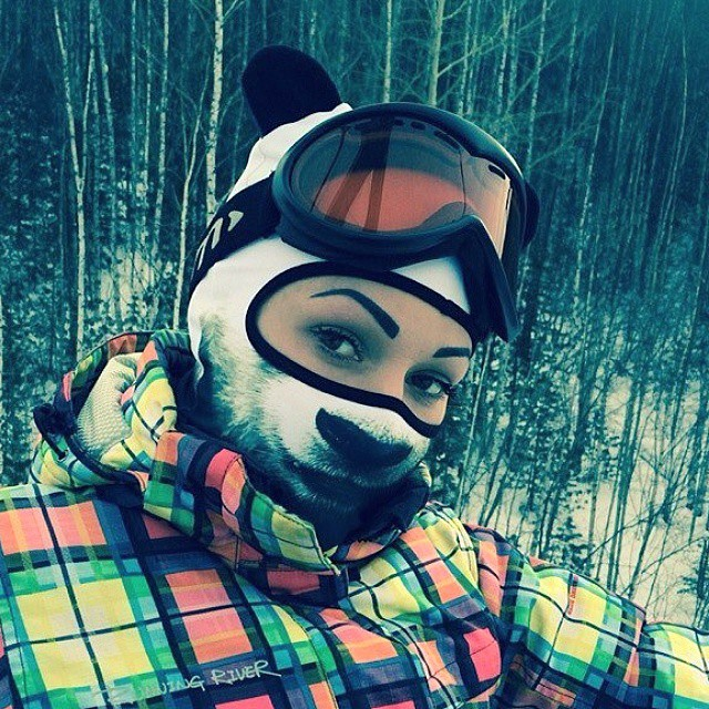 zvieracie masky (3)